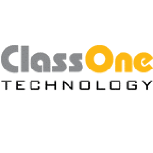ClassOne Technology